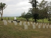 fort-pearson-war-cemetary-here-lies-unknown-british-soldier-s29-12-963-e31-25-623-elev-50m-22