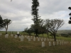 fort-pearson-war-cemetary-here-lies-unknown-british-soldier-s29-12-963-e31-25-623-elev-50m-23