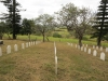 fort-pearson-war-cemetary-here-lies-unknown-british-soldier-s29-12-963-e31-25-623-elev-50m-25