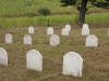 fort-pearson-war-cemetary-here-lies-unknown-british-soldier-s29-12-963-e31-25-623-elev-50m-26