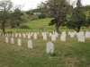 fort-pearson-war-cemetary-here-lies-unknown-british-soldier-s29-12-963-e31-25-623-elev-50m-28