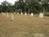 fort-pearson-war-cemetary-on-site-a-brave-british-soldier-s29-12-793-e-31-25-730-elev-74m-15