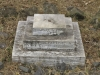 fort-pearson-war-cemetary-on-site-cpt-wrc-wynn-r-e-at-eshowe-s29-12-793-e-31-25-730-elev-74m-9