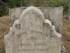 fort-pearson-war-cemetary-on-site-grave-john-aston-s29-12-793-e-31-25-730-elev-74m-13