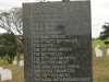 fort-pearson-war-cemetary-ships-regiment-names-s29-12-963-e31-25-623-elev-50m-21