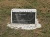 fort-pearson-war-cemetary-war-graves-board-1981-s29-12-963-e31-25-623-elev-50m-7