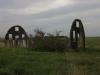 fort-tenedos-cane-lands-1