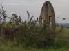 fort-tenedos-cane-lands-2