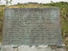 fort-tenedos-marker-cairn-s29-12-437-e31-26-089-elev-32m-1