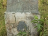 fort-tenedos-marker-cairn-s29-12-437-e31-26-089-elev-32m-3