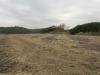 fort-tenedos-views-s29-12-489-e-31-26-190-elev-27m-3