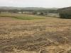 fort-tenedos-views-s29-12-489-e-31-26-190-elev-27m-4