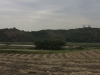 fort-tenedos-views-s29-12-489-e-31-26-190-elev-27m-6