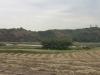 fort-tenedos-views-s29-12-489-e-31-26-190-elev-27m-7