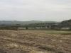 fort-tenedos-views-s29-12-489-e-31-26-190-elev-27m-8