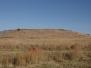 Forts Menne,Bengough & Fort George
