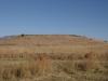 fort-bengough-s28-33-864-e30-26-120-elev-1101-2