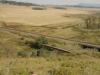 fort-menne-umvoti-laager-s29-08-833-e30-36-916-elev-983m-2