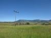 gluckstad-fort-george-1878-zulu-war-200m-east-of-s-27-59-04-e-31-04-20-under-power-lines-elev-945m-11