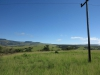 gluckstad-fort-george-1878-zulu-war-200m-east-of-s-27-59-04-e-31-04-20-under-power-lines-elev-945m-3