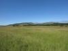 gluckstad-fort-george-1878-zulu-war-200m-east-of-s-27-59-04-e-31-04-20-under-power-lines-elev-945m-7