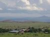 pomeroy-west-views-s-28-32-828-e30-25-13
