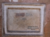 franklin-hotel-vlei-street-foundation-stone-james-cole-1927