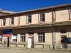 franklin-hotel-vlei-street-s-30-19-06-e-29-26-2