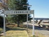 franklin-station-s30-19-11-e-29-27-6
