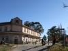 franklin-vlei-street