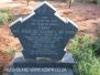 Geluksburg Cemetery