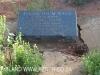 Geluksburg Cemetery Graves -  Elizabetha Els