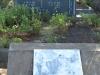 Geluksburg Cemetery Graves - Margaret Lombard 1963