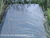 Geluksburg Cemetery Graves - Michiel Jacobsz