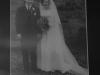 Geluksburg - The Homestead Guest House March 1964 wedding)