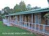 Geluksburg - The Homestead Guest House accomodation block (.1) (1)