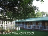 Geluksburg - The Homestead Guest House accomodation block (4)