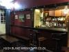 Geluksburg - The Homestead Guest House bar