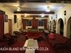 Geluksburg - The Homestead Guest House  gamesroom. (1)