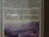 Geluksburg- The Homestead - The lost valley info (6)