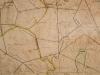 Geluksburg - The Homestead area map (2)