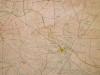 Geluksburg - The Homestead area map (3)