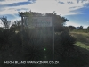 Geluksburg Town  -  Ginas. (2)