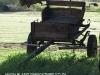 Geluksburg Town  -  Scotch cart