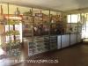 Geluksburg Town  -  Trading Store (1)