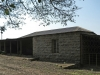 gelykwater-boer-home-sheds-temporary-hq-hospital-s-28-22-37-e-31-03-3