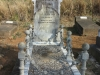 gelykwater-boer-military-cemetary-1888-grave-n-f-potgeiter