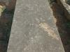 gelykwater-boer-military-cemetary-1901-grave-h-j-lourens