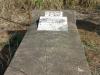 gelykwater-boer-military-cemetary-1901-graves-1-15-w-robinson-bwj-steenkamp-p-moolman