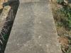 gelykwater-boer-military-cemetary-1901-graves-cf-jsf-blignaut